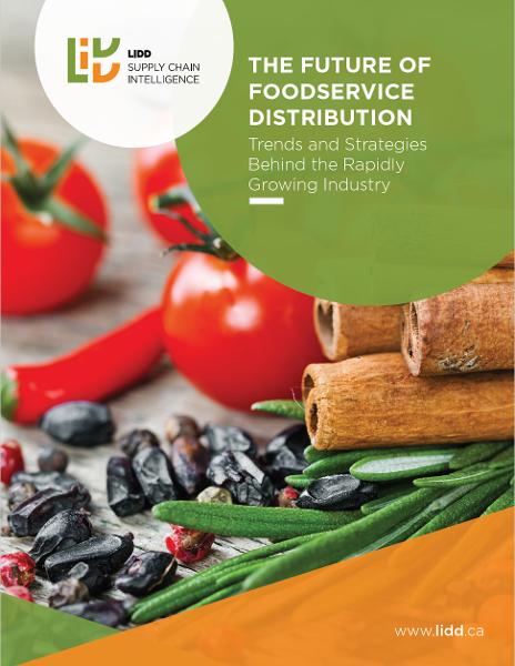 LIDD-Future of Foodservice - En - cover image-1
