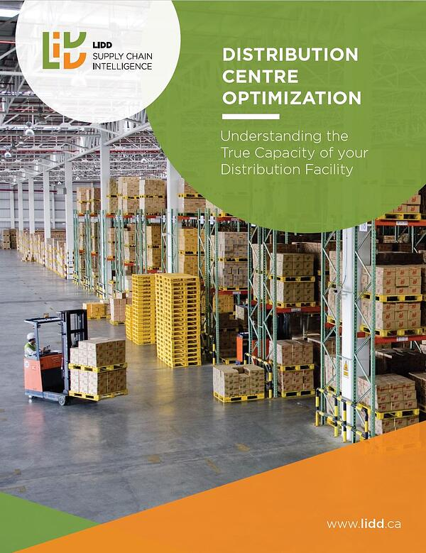 Understanding Capacity eBook - cover