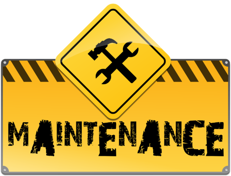 20170524 - WMS maintenance.png