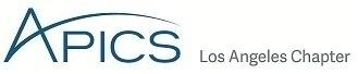 APICS logo-449955-edited.jpg