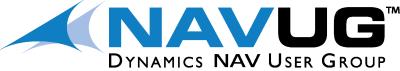 NAVUG_New-1_sm-1.png