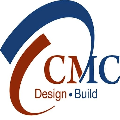 CMC Logo-508254-edited.jpg