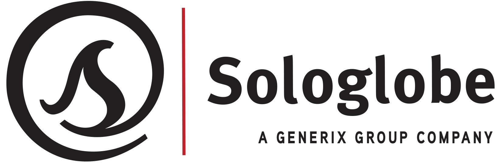 Sologlobe logo.jpg