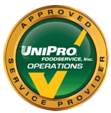UniPro-approved-vendor-large-1-195807-edited.png